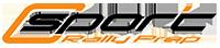 C-Sport Logo