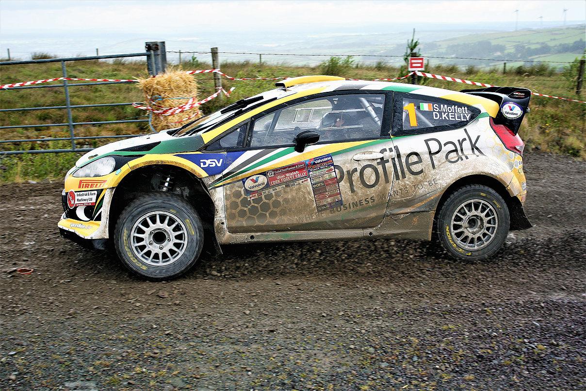 C-Sport | Motorsport Preparation Specialists - Ireland